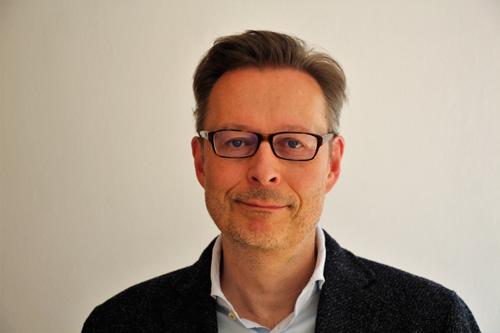 Mathias Fechter